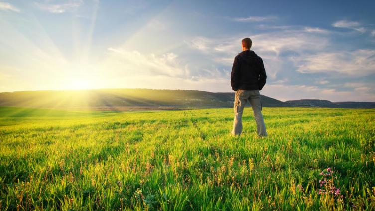 Почему мы теряем вкус к жизни и перестаем удивляться?