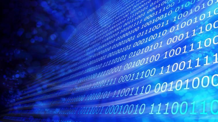 Технологическая сингулярность: о чем призадуматься бы в преддверии?