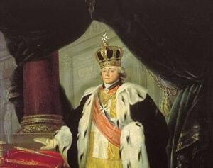 Как правили русские цари-реформаторы? Истории о том, как не сложилось... Павел Первый. За что его убили? Часть 1