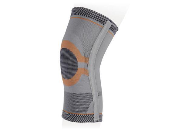 Бандаж на коленный сустав эластичный KS – E03