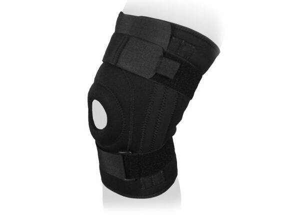 Бандаж на коленный сустав KS- 052