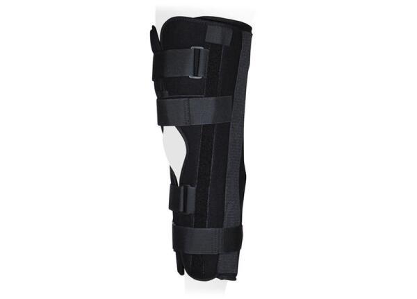 Тутор на коленный сустав KS – T01