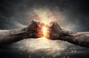 Перевороты и благополучие: новый путь или дороги в разные стороны?