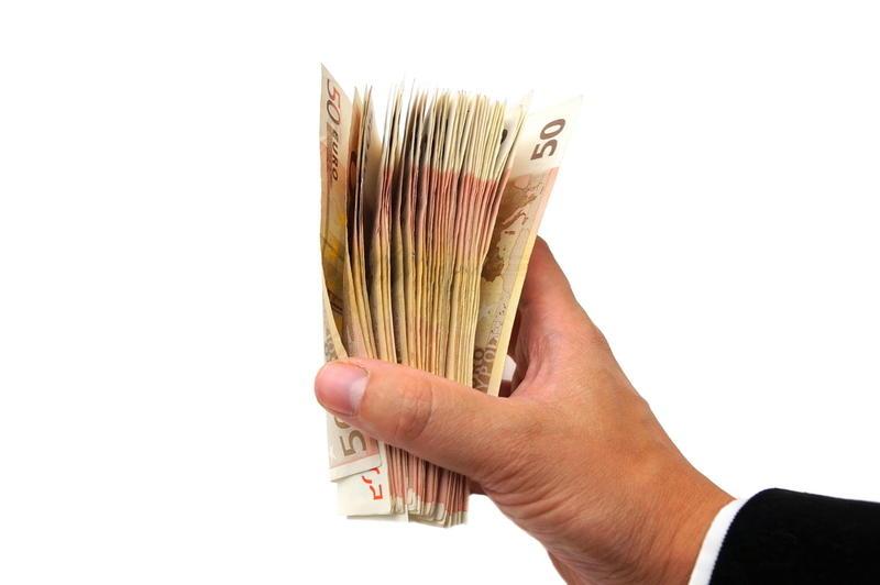 дешевые кредиты физическим