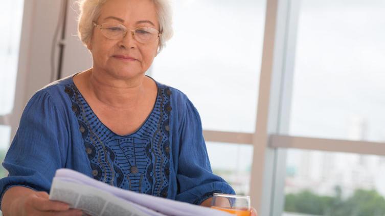 О чем пишут мексиканские газеты?