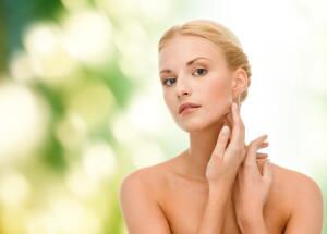 Почему кожа стареет? Основные причины преждевременного старения
