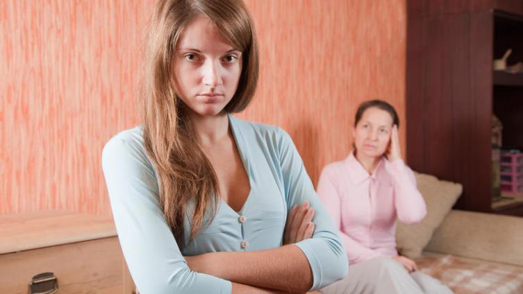Как научиться прощать обиды?