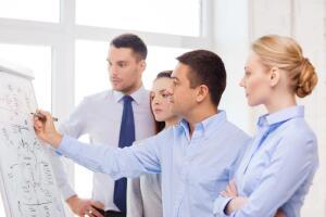 Ответственность тренинговых «компаний». Есть ли она?