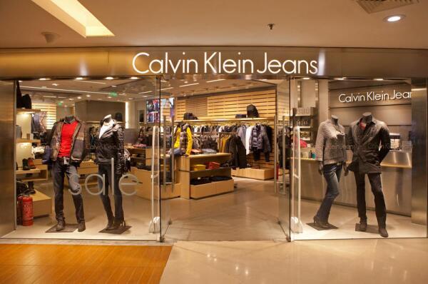 Всегда ли мы покупаем просто джинсы, не переплачивая за бренд?