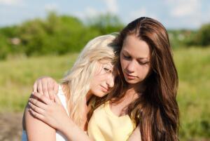 Что мешает нам отстаивать свои психологические границы и говорить «нет», когда это необходимо?