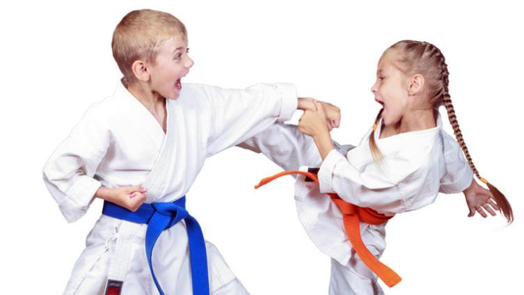 Система движений: как она применяется на практике?