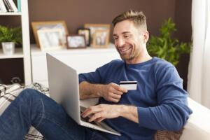 Каковы перспективы развития рынка e-commerce? Сегменты товаров, покупаемых в Сети