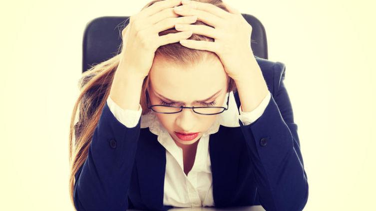 Как неустойчивая самооценка влияет на нашу жизнь?