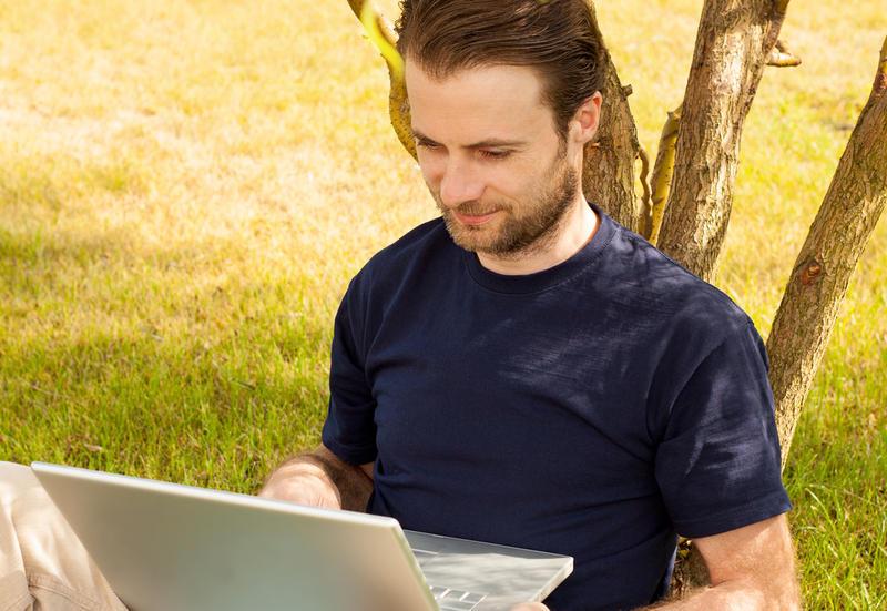 Как  «ШколаЖизни.ру» может стать эффективным инструментом вашего личного брендинга?
