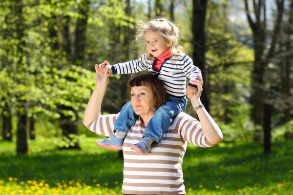 Тело - легче, а жизнь - ярче! Как заставить себя двигаться?