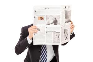 СМИ и массовый гипноз: как отличить пропаганду от правды?