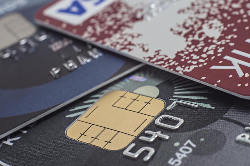 Чем национальная платежная система ответит за сохранность наших денег?