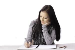 Как провести ревизию собственной жизни?