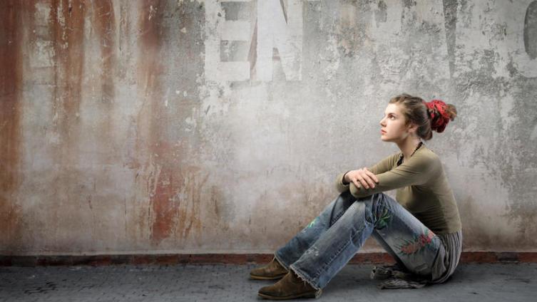 Что делать, если «тебе повезло, ты не такой как все...»?