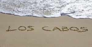 Пляж Разводов, пляж Любви, а посредине Арка: где это? Мифы и легенды Лос Кабоса