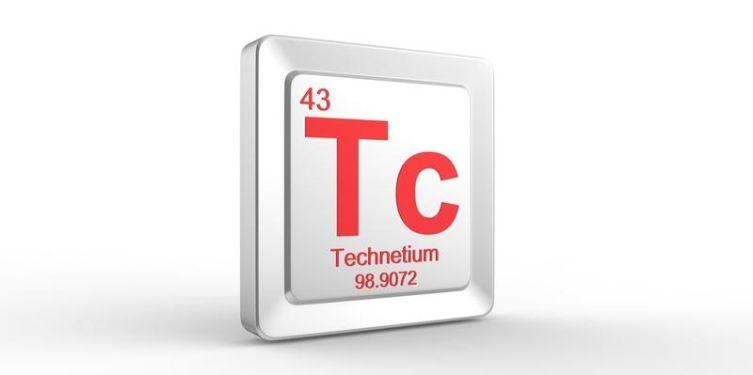 Все ли металлы добывают из руды?