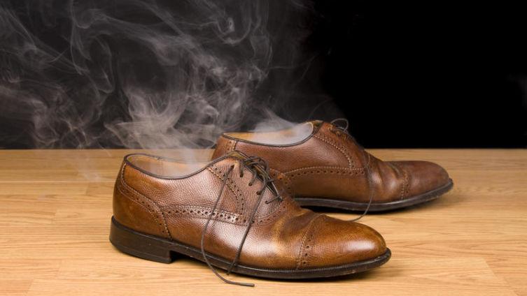 Если все купят качественные туфли и перестанут ходить в магазин, обувные компании разорятся