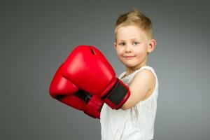 Самооборона. Что выбрать - спортивные или боевые единоборства? Часть 1