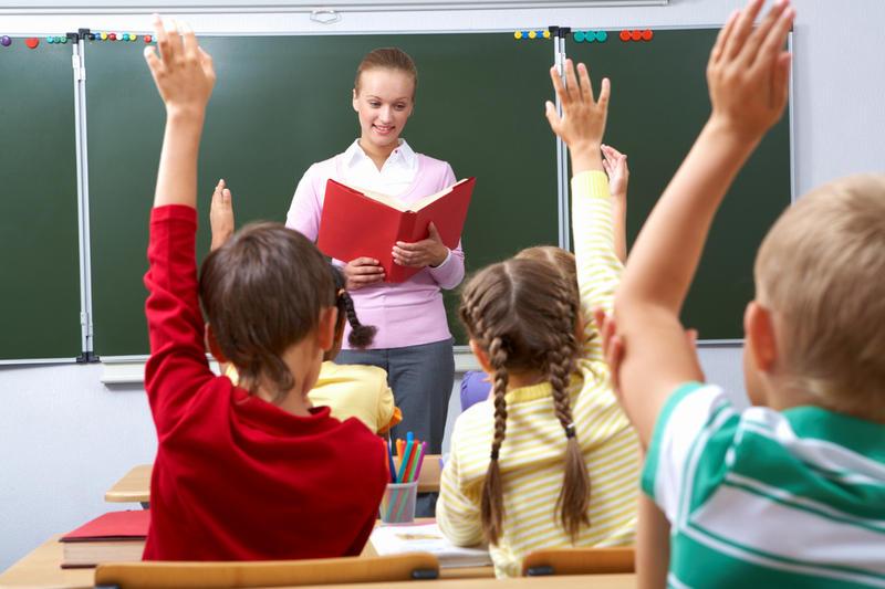 руские студентки первое знакомство с учителем в универе