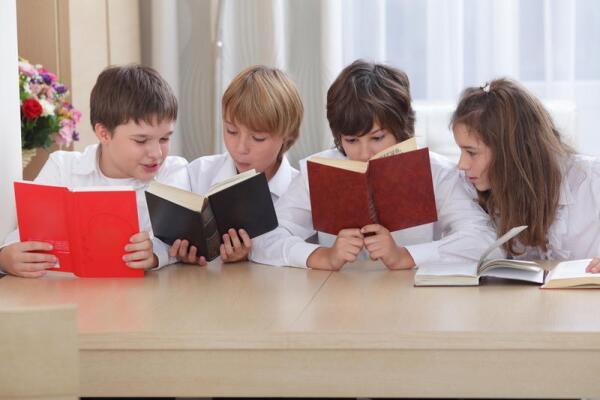 Изложение материала урока должно быть интересным, чтобы включить мозги учащихся