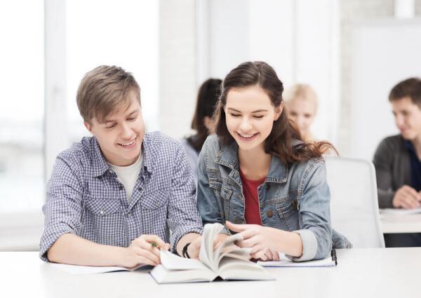 По итогам 2012 года Россия находится на 98 месте в рейтинге стран по затратам на образование