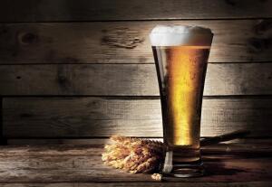 Зависимость от алкоголя: как не попасться? В плену «малых градусов»