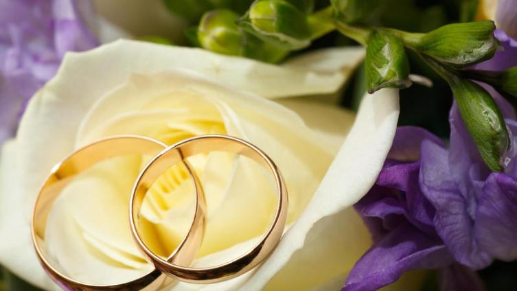 Векторное кольцо - миф или реальность?