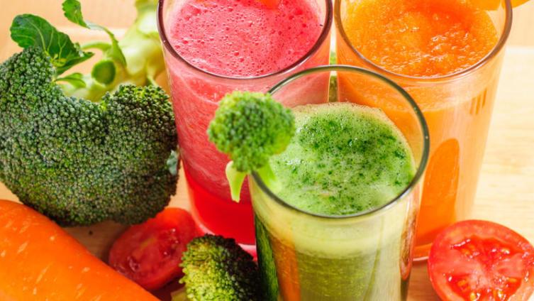 Каковы опасности здорового образа жизни?