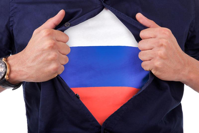 Картинки по запросу патриотизм россия