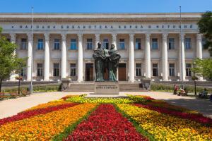 Когда, где и как празднуют День славянской письменности и культуры?