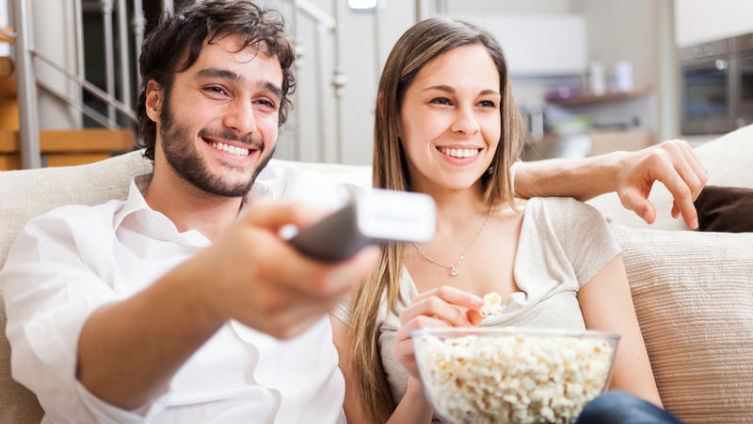 Какие премьеры сериалов смотреть в мае? «Фальсификация», «Пропавшее письмо»