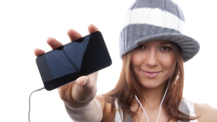 Бюджетный подход: каков он, недорогой смартфон 2014 года?