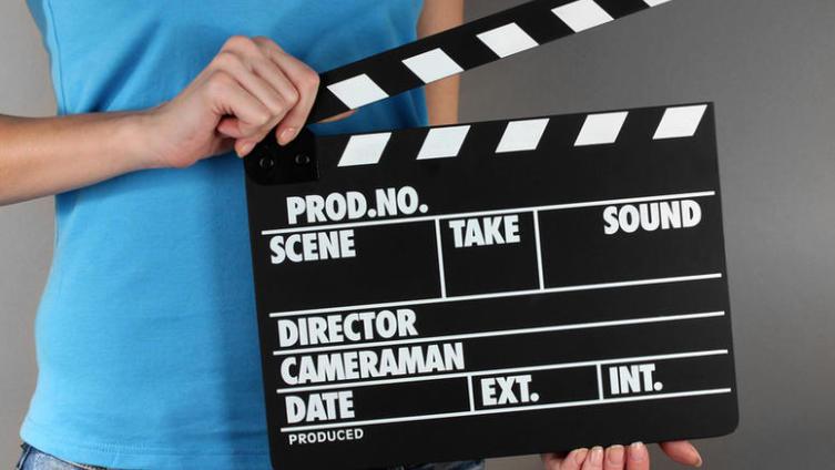Какие премьеры сериалов смотреть в мае? «Уэйорд Пайнс», «Гудини», «Страшные сказки»