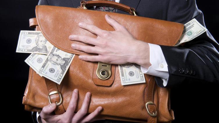 Сколько денег нужно человеку для счастья?