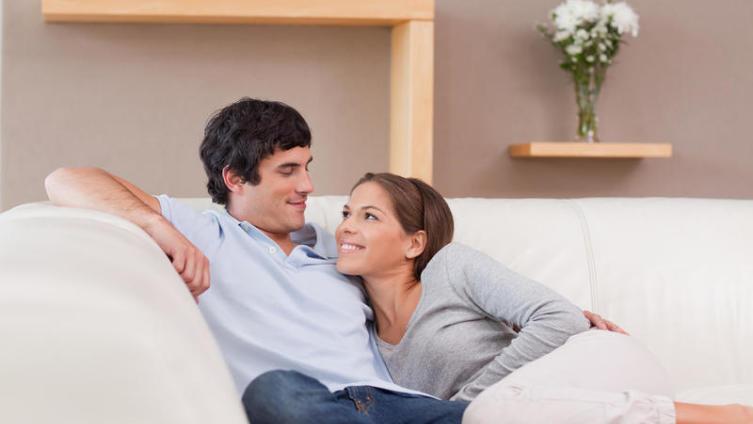 Что такое полноценное общение?