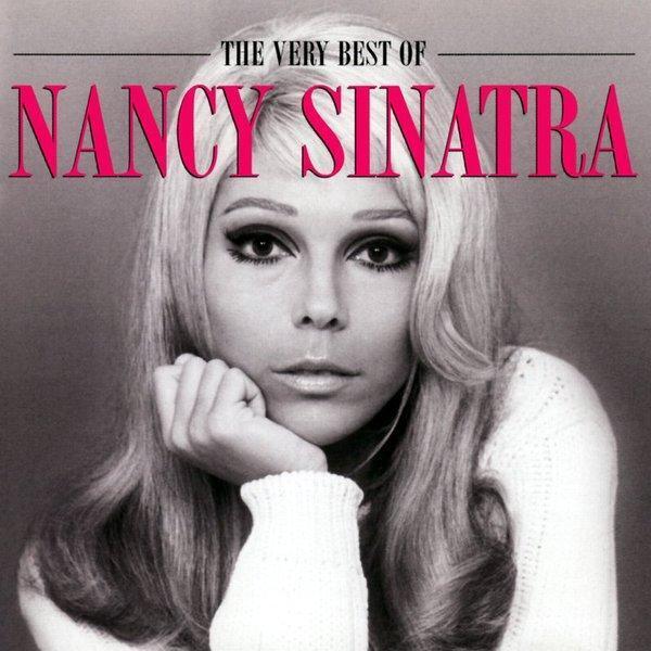 Нэнси Сандра Синатра родилась 8 июня 1940 г.