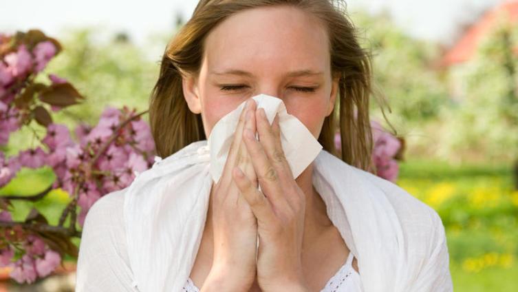 Безобидны ли иммуностимуляторы?
