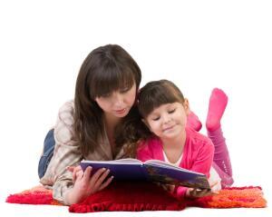 Детская литература. Как соотносятся художественный текст и мировосприятие ребенка?