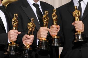 Актёры, не получившие «Оскар». Популярность - не повод для награды?