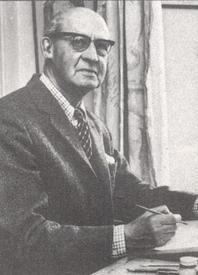 Эрнест Говард Шепард (1879-1976) - создатель канонических иллюстраций к