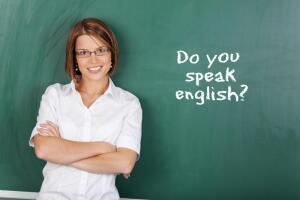 Как выбрать хорошие курсы английского языка за рубежом?