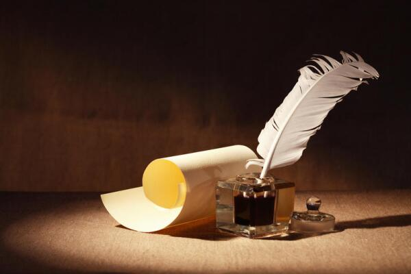Июнь - месяц светлых поэтов? Федерико Гарсиа Лорка и Александр Пушкин