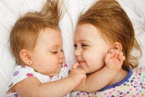 Какова роль сестер и братьев в жизни человека?