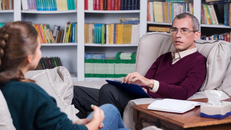 Психолог – врач или инструмент?