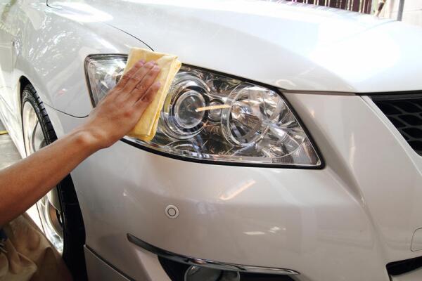 Живые машины, или Есть ли у автомобиля душа?